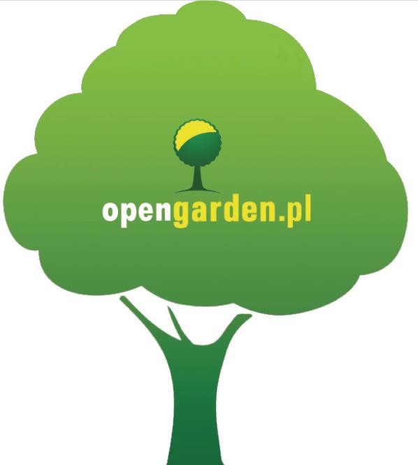 Ogrody Rzeszów - Projektowanie Ogrodów